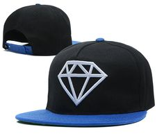 64 Best SnapBack Crazy images  f94de76393781