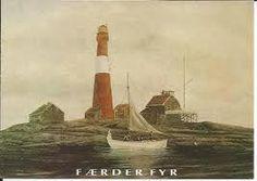 kaare-johansen-faerder-fyr-1868