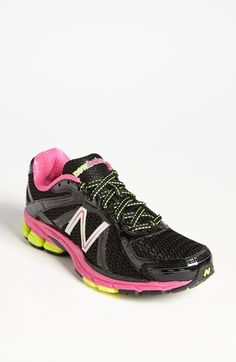 New Balance '780' Running Shoe (Women) available at #Nordstrom
