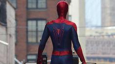 the amazing spider man 2 wallpaper hd, 269 kB - Erroll Waite