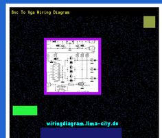 2007 sterling truck fuse box diagram. Wiring Diagram 17546