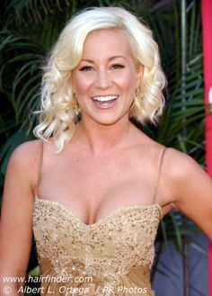 wilkinson divorced singles So does this mean she's filing for divorce here's what we know here's her divorce plan kendra wilkinson & hank baskett divorcing.