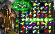 Maleficent Free Fall v1.8.1 Apk + OBB Data + MOD Apk [Unlimited Lives and Magic] - Android Games - http://apkville.net/2015/03/maleficent-free-fall-v1-8-1-apk-obb-data-mod-apk-unlimited-lives-and-magic-android-games/