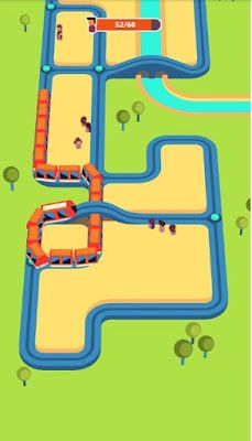 Train Taxi Mod Apk Download Android Download Mod Apk Games And Apps For Android Game Design Train Taxi