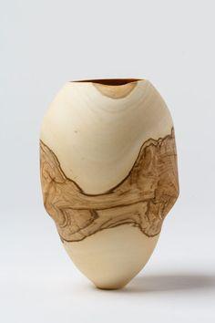 Works on Wood | Anthony Bryant