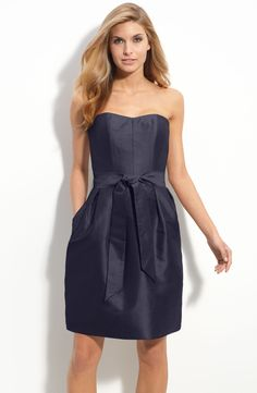 https://www.lyst.co.uk/clothing/js-boutique-strapless-dupioni-dress-navy/?product_gallery=5273399