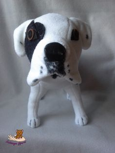 Boxer 30 cm Boxer, Dogs, Animals, Animales, Animaux, Pet Dogs, Doggies, Animal, Animais