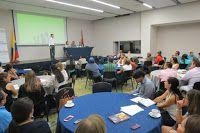 Noticias de Cúcuta: Se realizó lanzamiento de programa:  Alianzas para...