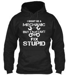 #mechanicengineer #mechanic #engineer #maintenance #realmechanic #technical #welder #mechancigirl #mechanicmen