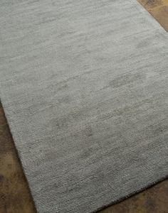 JAIPUR – Collections Konstrukt rug