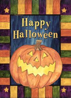 Halloween Pumpkin Images, Halloween Sweets, Halloween Artwork, Halloween Queen, Halloween Painting, Halloween Jack, Halloween Prints, Halloween Pictures, Spirit Halloween