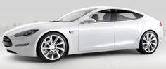 Tesla Model S Price Tag | 2012 Tesla Model s Price Tag, Video and Review Click Here!