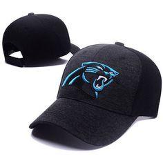 8181f5285 new baseball cap snapback hat 2017 cap hot selling football league nfl  Houston Texans