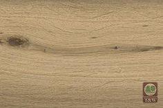 Parkett Landhausdielen Eiche gealtert astig geräuchert handgehobelt (geölt) #parkett #landhausdiele #eiche_boden