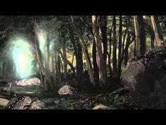 Sonnymoon - 'Wild Rumpus' Official Music Video