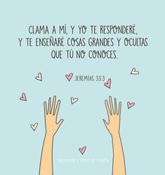 Versículos bíblicos I Love You God, God Loves You, God Is Good, Gods Love Quotes, Quotes About God, Bible Verses Quotes, Faith Quotes, Worship Quotes, Dear God