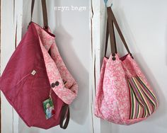 Bag No. 255