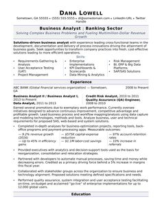 linkedin url on resume example vice president sales business