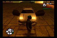 Kode Cheat GTA San Andreas PS2 http://ift.tt/1QzPHtK