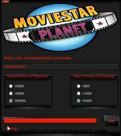 http://www.moviestarplanethackgratuit.com moviestarplanet hack