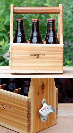 85 Best Bier Images Craft Beer Beer Label Craft Beer