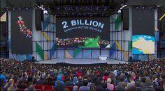 Google I / O 2017 Android O ; Özetlersek.. #Android, #Chromebook, #DaveBurke, #Google https://www.hatici.com/google-i-2017-android-ozetlersek  Muhtemelen beklediğiniz gibi, Android O, Google I / O 2017 açılış notunda yoğun bir şekilde yer aldı. Dave Burke, herkesin sevdiği robot tabanlı mobil işletim sistemine gelen bazı önemli değişikliklerin bir özeti... - hatici