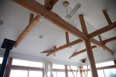 浜名 一憲さん 『作陶とアンチョビ作り。半自給自足生活を実現する海沿いの一軒家』 / INTERVIEWS / LIFECYCLING -IDEE-