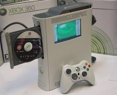 Custom Xbox 360 | Sell your used gaming consoles at TechPayout. We pay top dollar! techpayout.com/