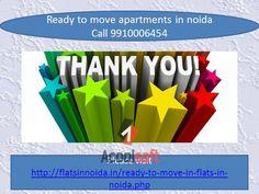 call 9910006454 or visit http://www.flatsinnoida.in/gulshan-homz-vivante-resale-noida-sector-137.php