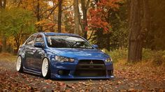 why fans will storm showrooms for the 2015 mitsubishi lancer