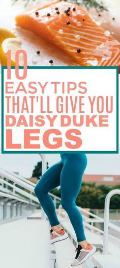 These tips for thigh weightloss have been very helpful. It's not easy to lose weight in my thighs, but these ideas really helped me learn how to slim thighs. Excersise For Thighs, Glute Isolation Workout, Walking Plan, Lose Weight, Weight Loss, Fat Loss Diet, Workout Guide, Health And Fitness Tips, How To Get Rid