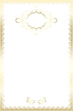 Certificate Background, Logos Cards, Borders And Frames, Wedding Logos, Berlin Germany, Photomontage, Creations, Printables, Tags