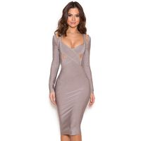 Wish list content - House of CB | Be Obsessed | Brit Designed Bandage Bodycon Dresses & Way More.