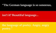 Learn German at https://www.urbanpro.com/german-language