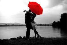Love Story!