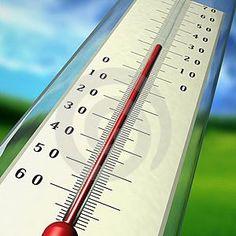 Buon giorno, le temperature minime di questa notte non hanno subito sostanziali cambiamenti, la città che ha registrato il valore più alto è Palermo con ben +24°c.