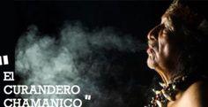 40 Ideas De Moraima Talavera Canciones De Feliz Cumpleaños Enfermedades Y Emociones Feliz Cumpleaños Mariachi