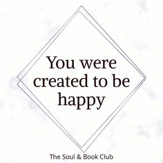 The Soul and Book Club ( Inspirational Thoughts, Positive Thoughts, Positive Vibes, Positive Quotes, Great Quotes, Quotes To Live By, Me Quotes, Motivational Quotes, Morning Affirmations