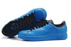 [bhLZic5] chaussure de basket adidas,adidas original,chaussures pas cher