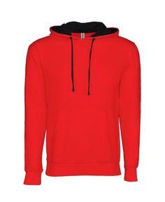 Ultimate Heavyweight Crewneck Sweatshirt Teely Shop Womens ARR I Be 2Nd Hanes