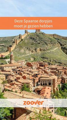 Spain Road Trip, Chios, Andalusia, Camper, Granada, Valencia, Paris Skyline, City Photo, Places To Visit