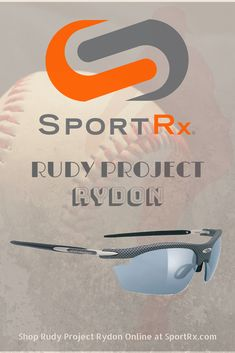 5700962facb 41 Best Home Run Eyewear! images