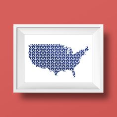 Little Gold Pixel • This is the place for free art printables and design talk. Get the newsletter for even more freebies. Let's set up your gallery wall!