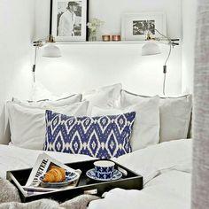 Decor and interior  Lifestyle ethnic