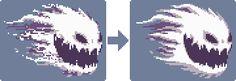 Improve your pixel art sprites by oni1ink on DeviantArt