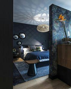 Imagem de bedroom, quarto, and dark