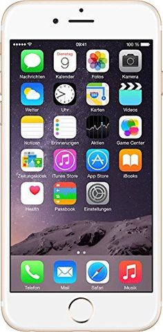 Epic Apple iPhone Smartphone libre iOS pantalla c mara Mp