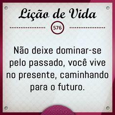 nossa imaginação é nosso guia #bomdia #quarta #bh #Liçãodevidca #trechos #frases #citações #reflexão #pensamentos #literatura #livros #job #trabalho #sky #lifestyle #brasil #verbo #정글의법칙in뉴칼레도니아 #insônia