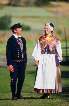 Dragsfjärd Dragsfjärd, Åboland  Folkdräkter - Dräktbyrå - Brage Folk Costume, Costumes, Folk Clothing, Folklore, Finland, Scandinavian, Popular, Embroidery, Dresses