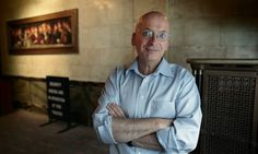 Roddy Doyle: 'achieves his effects without resorting to explicit scenes of violence'.